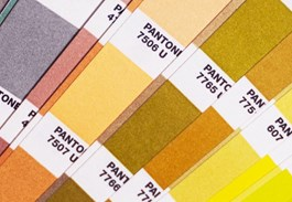 Be Inspired by the 2021 Pantone Color of the Year