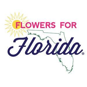 Flowers for Florida - Costa Farms